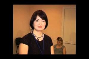 Секреты успеха женщины в карьере