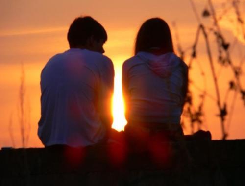 Как помочь мужчине стать вашим мужем