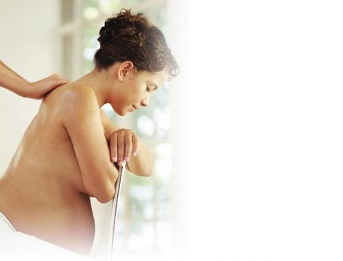 Виды обезболивания при родах