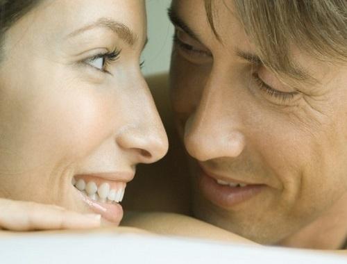 Как оставаться привлекательной для своего мужчины