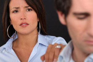 Что сделать чтобы муж бросил пить?