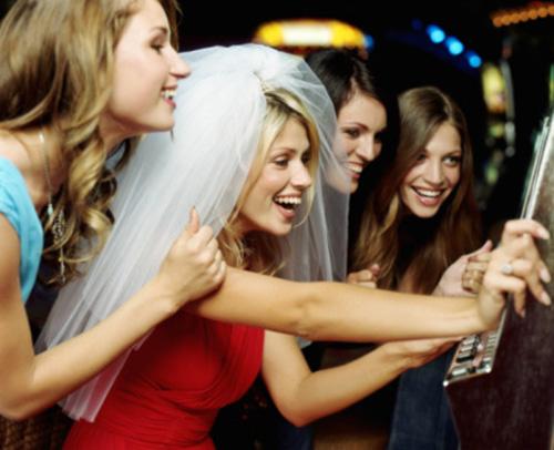 devichnik-svadba