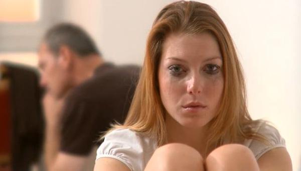 Стоит ли прощать измену мужа: советы психологов