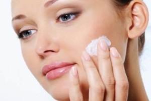 Как сделать кожу лица красивой и свежей?