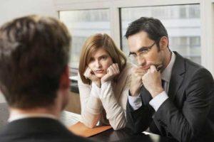 Особенности профессии семейного адвоката