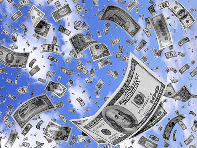Как зарабатывать большие деньги?