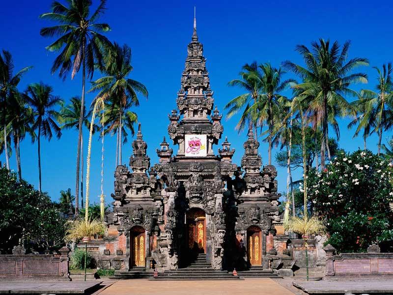 1372878774_bali-indonesia2