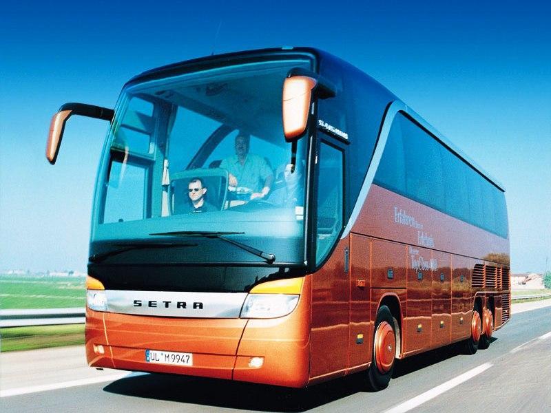 avtobusnye-tury-po-evrope-1