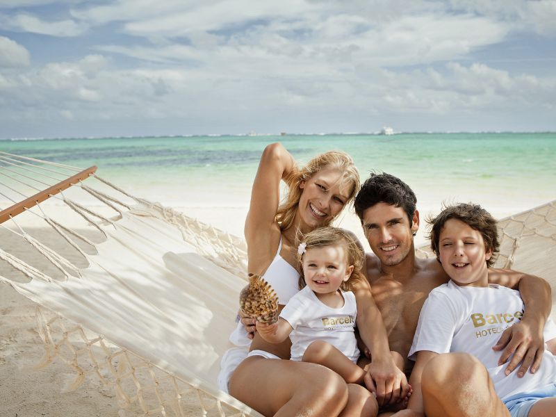 beach-hotel-barcelo-palace-deluxe-family25-9224