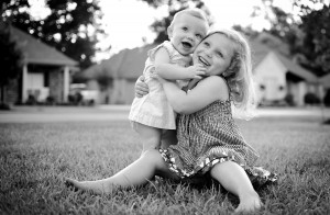 sisters-for-LFA3