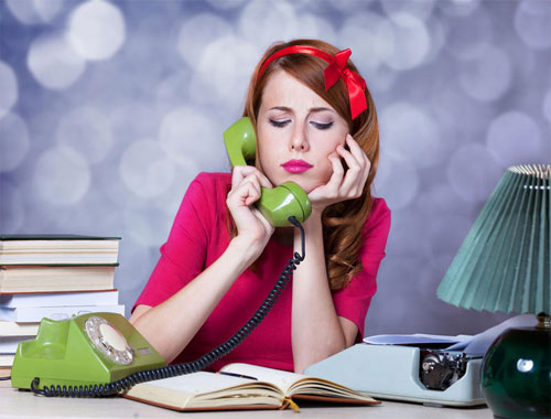 Плюсы и минусы влияния бизнеса на женщин