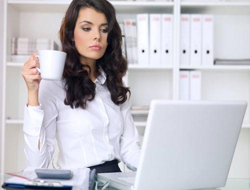 Преимущества женщин в бизнесе
