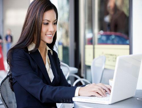 Секреты успеха женщины в бизнесе