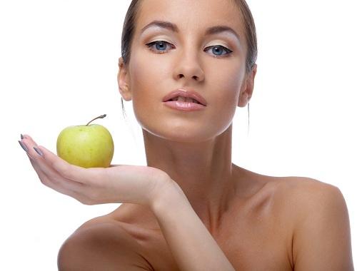 5 плохих привычек в уходе за кожей
