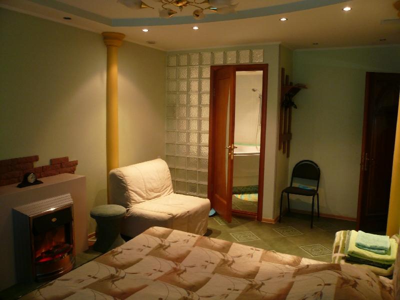 Главные правила поведения в гостинице