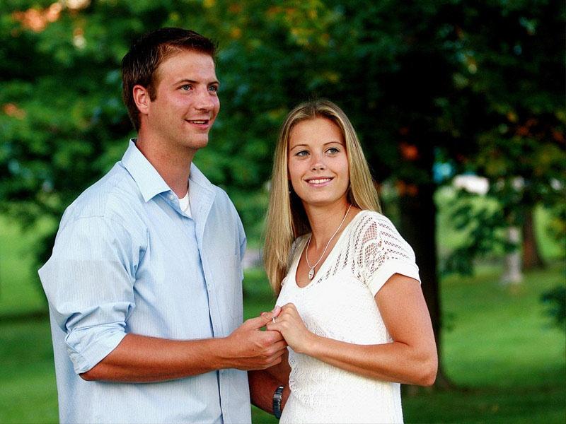 Советы, как стать идеальной женой