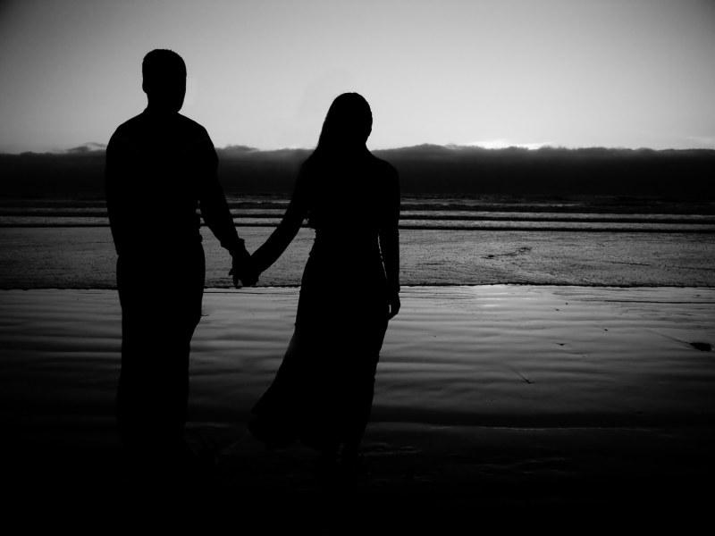 Советы, как заставить мужа бросить любовницу